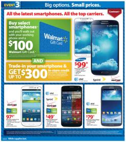 Walmart-Black Friday ad-15