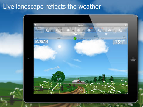 YoWindow-iOS-free-sale-01