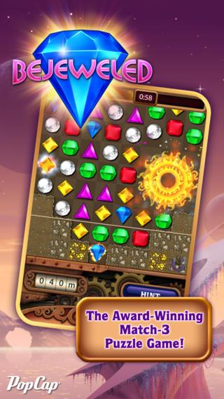 Bejeweled-sale-iOS-free-01