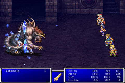 Final Fantasy 2-sale-iOS-03