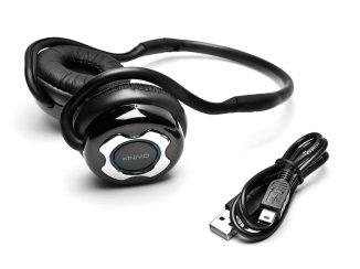 Kinivo-BTH220-Bluetooth Stereo Headphones-hands-free calling-sale-02