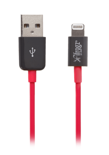 lightning-cable-mfi-deal