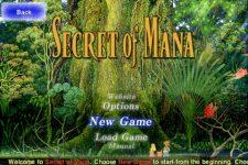 Secret of Mana-iOS-sale-03