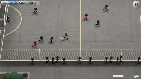 Stickman soccer-sale-iOS-02