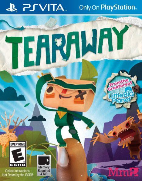 Tearaway-sale-Vita-Sony-01
