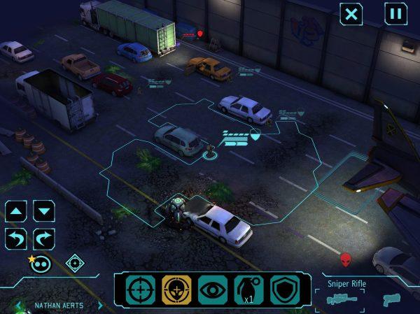 XCOM-Enemy-Unknown-iOS-sale-03