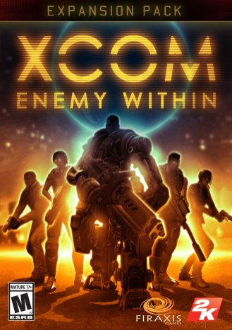 Amazon 2013 Editors Choice Games-XCOM-01