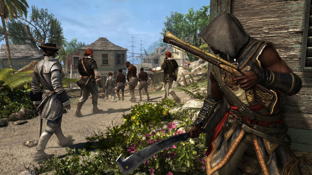Assassin's Creed 4- Black Flag-sale-02