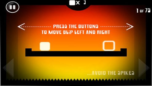 BLiP-sale-iOS-01