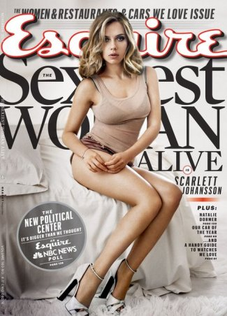 esquirenov2013-magazine-subscription-sale-01