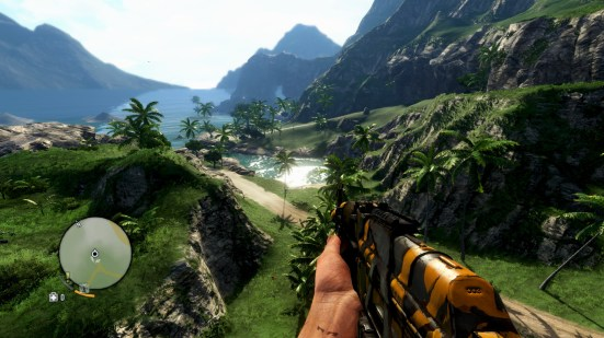 Far Cry 3-sale-360-PS3-01