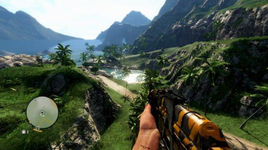 Far Cry 3-sale-360-PS3-01