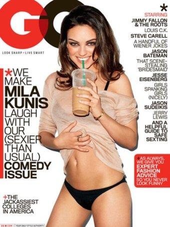 gq3-magazine-subscription-sale-01
