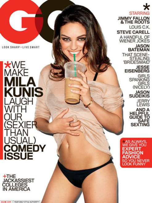 gq3-magazine-subscription-sale-01