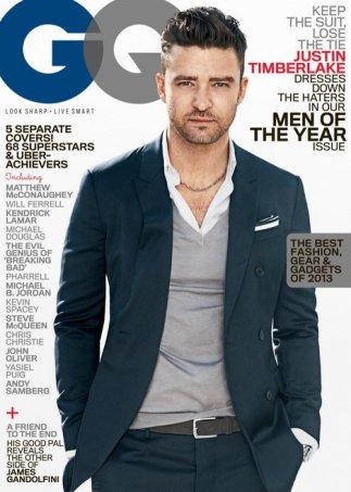 gqdec2013-magazine-subscription-sale-01