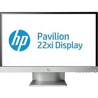 HP-Stapless-best-price