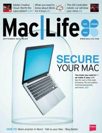 maclifesept2013-subscription-magazine-sale-01
