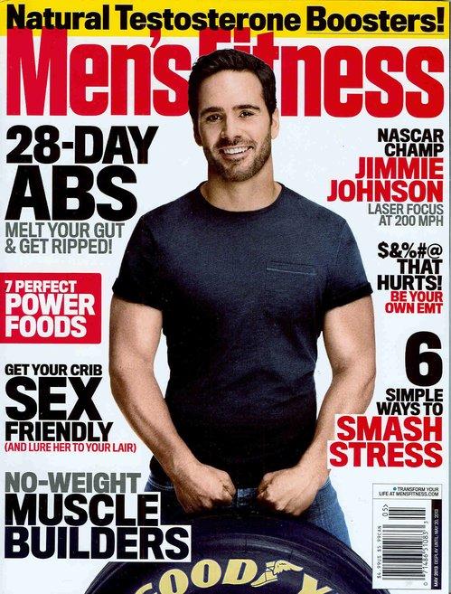 menfitness2-magazine-subscriptions-sale-01