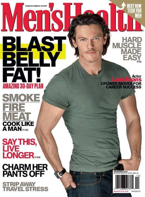 menhealthdec2013-magazine-subscriptions-sale-01