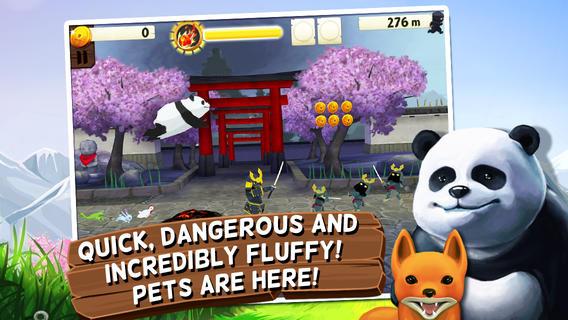 Mini Ninjas-free-iOS-sale-02