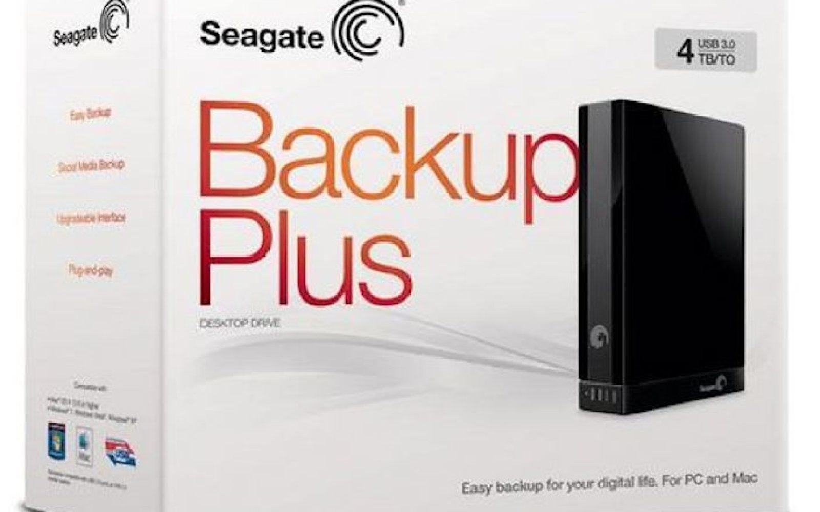 Info Harga Seagate Backup Plus Ultra Slim 1tb Steh1000301 Gold Portable Hdd Eksternal5tb 25inch Usb30 Merah Free Pouch Pen 9to5toys
