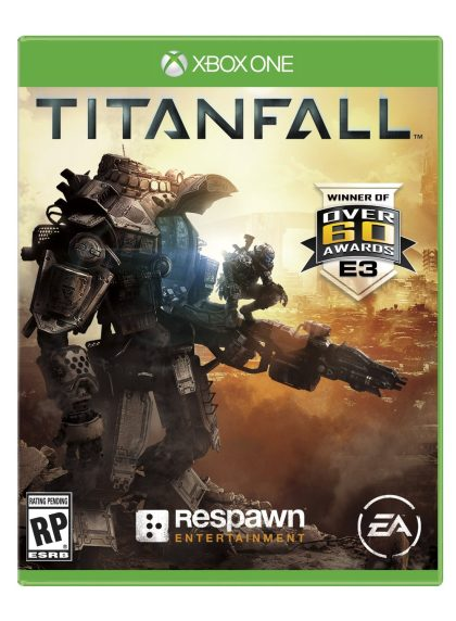 TitanFall-preorder-sale-gift card-01