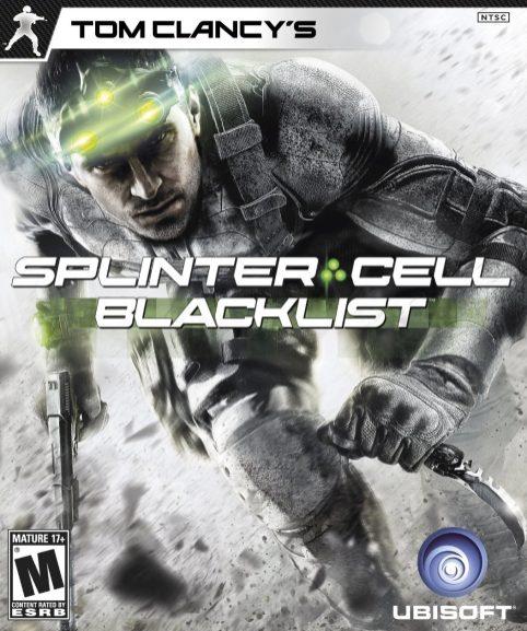 Tom Clancy's Splinter Cell- Blacklist-sale-01