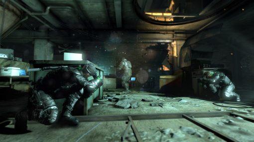 Tom Clancy's Splinter Cell- Blacklist-sale-02