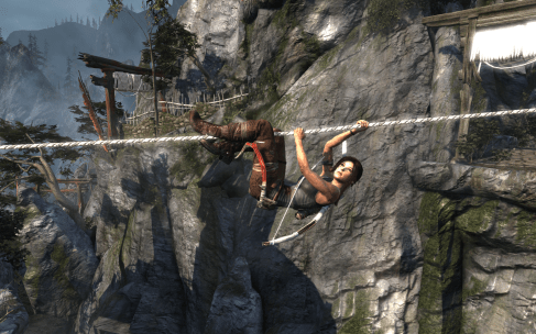 Tomb Raider-sale-360-PS3-01