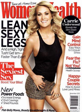 womenshealthnov2013-magazine-subscription-sale-01