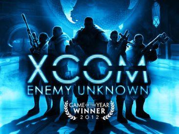 XCOM-iOS-sale-02