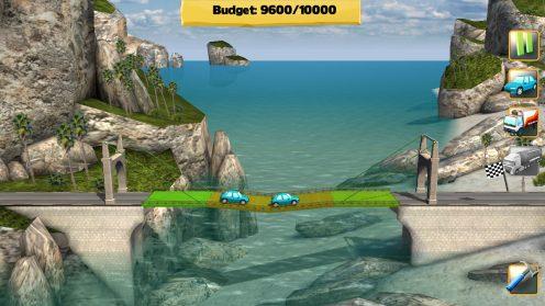 50% off- Bridge Constructor-iOS-sale-02
