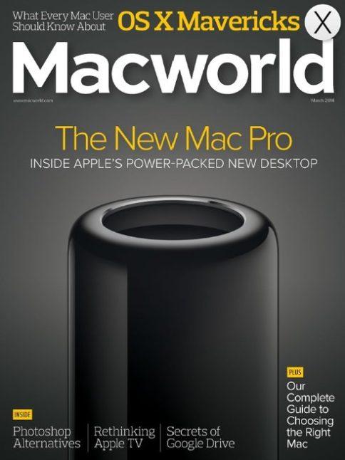 macworldmarch2014-sales-subscriptions-GQ-Valentines Day sale-02