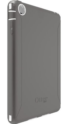 otterbox-ipad-mini-deal1