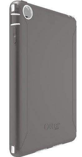 otterbox-ipad-mini-deal1