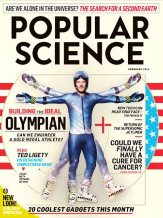 popscifeb2014-magazine-subscription-sale-deal-01