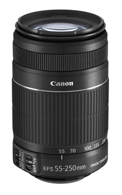 canon-refurbished-discount-lens