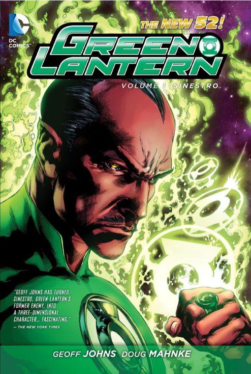 green-lantern-deal