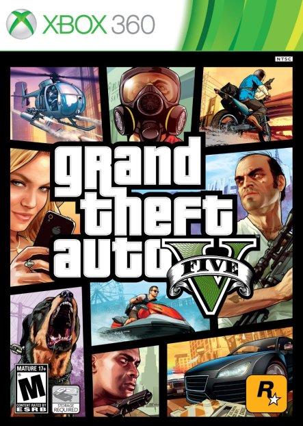GTA V-sale-Xbox 360-03