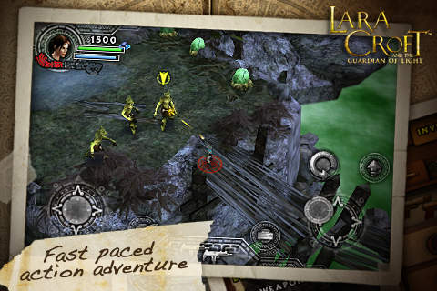 Lara Croft and the Guardian of Light-sale-02