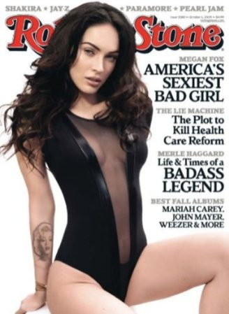 Rolling-Stone-sale-mag-deals-01