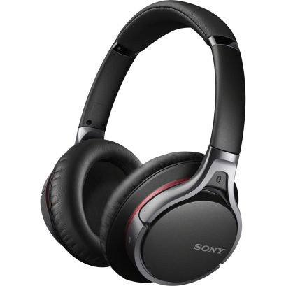 Sony MDR10R over-ear headphones-sale-01-bluetooth