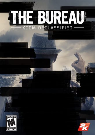 The Bureau- XCOM Declassified-sale-Mac-01