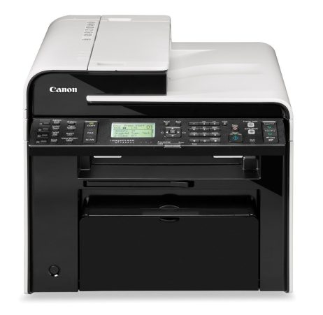 Canon imageCLASS MF4880DW Monochrome Multifunction-Laser Printer-sale-01