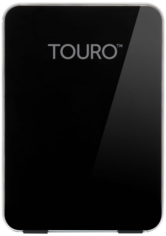 HGST Touro Desk Pro 3.5%22 hard drive enclosure-sale-01