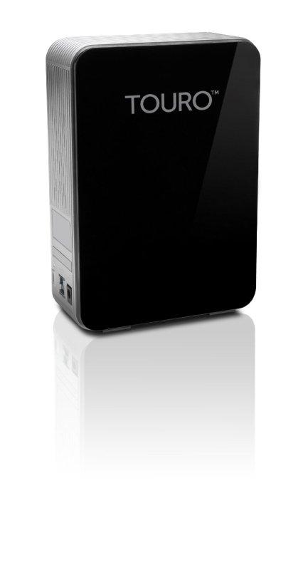 HGST Touro Desk Pro 3.5%22 hard drive enclosure-sale-02