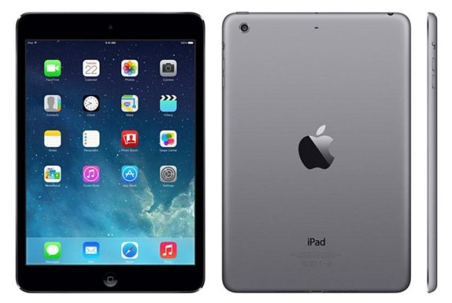 iPad-Mini-Retina-space-grey