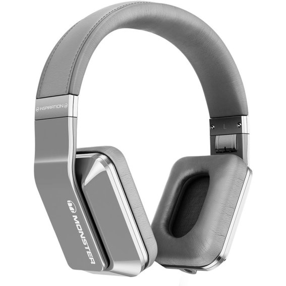 Monster Inspiration Noise Canceling Over-Ear-Headphones-grey-sale-01