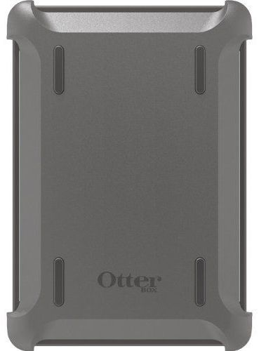 otterbox-ipad-mini-defender-back