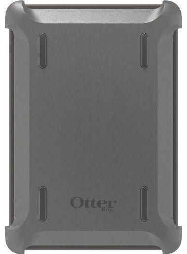 otterbox-ipad-mini-defender-back